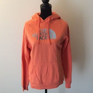 ❣️The North Face❣️Hoodie sweatshirt